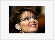 Most infamous Americans in 2008: Madoff, Palin and Bush, of course