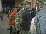 Will Europe's ticking time bomb bomb Libya again?