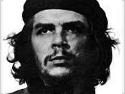 Widow to end abuse of Che Guevara's famous portrait