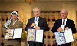 Nobel Peace Prize for Kim, Moon... and Lula
