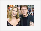 Paul McCartney pays 7,000 dollars for every hour of his marriage to Heather Mills