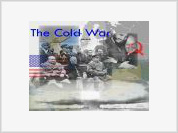 Cold War Mentality Promoted by Western Media