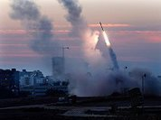 Israeli factor in Syrian conflict unveiled