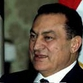 Egypt had its first in the history alternative presidential election