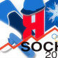 Winter Olympics 2014 in Sochi to be disrupted and relocated?