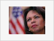 Condoleezza Rice goes to Stanford University, not to McCain's ticket