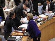 UN Women congratulates Tunisia