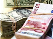 Deposits in dollars and Euro cause losses to Russians