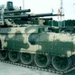 Russia's new defense machine, the Terminator, marks new generation of Russian weaponry