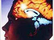 Experts offer five exercises to avoid senile marasmus