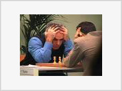 Kasparov: From the Sublime To the Ridiculous