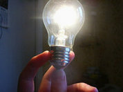 Europeans panic over filament bulbs ban