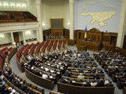 Ukrainian elections: Orange changes to brown