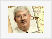 US can do little to help its citizens detained by Iran