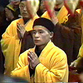 Buddhist monks in China to become top managers - 9 September, 2005