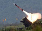 US to target missiles on Russia from Europe