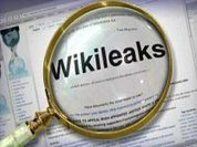 WikiLeaks Evidence that the U.S. planned to overthrow President Chavez