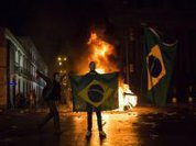 Brazil in convulsions: Politicising the demonstrations and unifying the vanguard