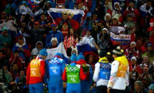 Court of Arbitration for Sport pardons 28 Russian athletes