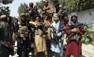 Three Historical Lessons from the Afghan Moment