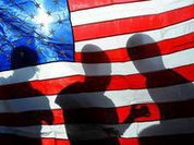 NSA's Second Coming: USA's Freedom Act
