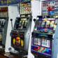 Fraudulent Game Machines Seized
