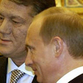 Ukraine leaves the USA aside, aims to develop close ties with Russia