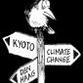 UN confirms: Russia will support Kyoto Protocol