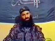 Chechen field commander threatens Russia
