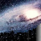 Russian and Italian scholars to start researching dark matter of Universe