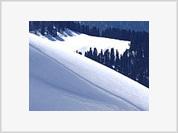 Olympics 2014: Sochi – the right choice