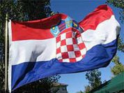 Croatia to destroy fragile peace in Bosnia and Herzegovina