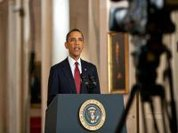 Obama, Osama and the new barbarism
