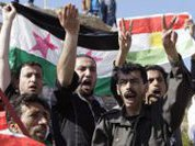 The Kurds won't sacrifice themselves to the West