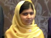 Malala drama, another propaganda tool of CIA?