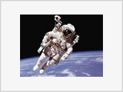 Scientific experiments conducted on human corpses keep space exploration alive - 7 April, 2006