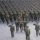 Fate of North Korea nuclear program to be decided in Beijing and New York