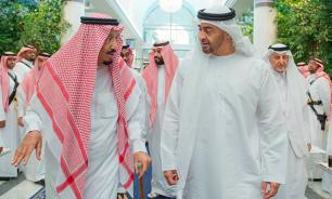 Breaking ties with Qatar: A strange Arab conflict