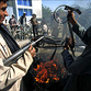 Taliban regroups and threatens USA