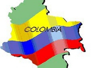 Colombia acknowledges the assassination of three labour leaders