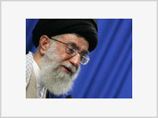 Iran Leader Dead, Opposition Says