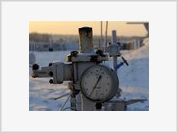 Gas: Ukraine finally sees sense