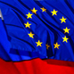 USA pushes Europe to develop close ties with Russia