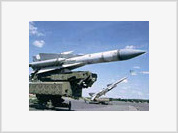 Russia determined to keep tactical nuclear arms for potential aggressors