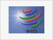 World Trade Organization counts its last days