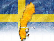 In Sweden, politicians are without perks