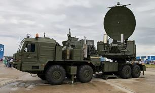 Russia's electronic warfare system Samarkand can paralyse NATO army easily