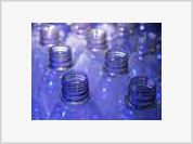 Plastic bottles and glasses program development of prostate and breast cancer with human embryos