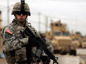 American soldiers who killed Afghan civilians for fun under investigation