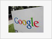 Google to compete Microsoft seeking to acquire DoubleClick